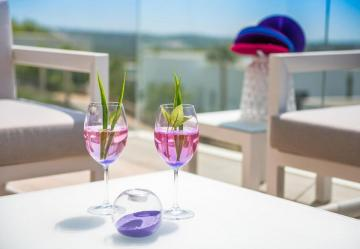 Naranjo - Las Colinas golf (Costa Blanca) - Medvilla Spanje