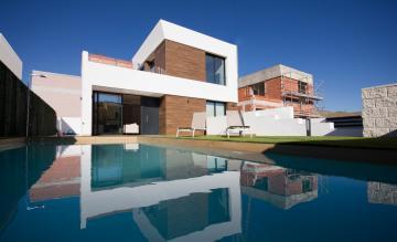 Villa L 'Amerador - El Campello (Costa Blanca North) - Medvilla Spanje