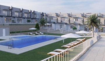 Kiruna Hills - Elche (Alicante) - Medvilla Spanje