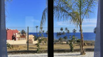 Residential Volamar - Puerto de Mazarron (Murcia) - Medvilla Spanje