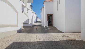 Residencial Xeresa del Monte - Valencia - Medvilla Spanje