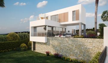 Dinant Villa - La Finca Golf - Costa Blanca South - Spain - Medvilla Spanje