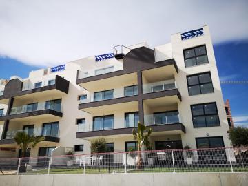 Valentino golf - Villamartin (Orihuela-Costa) - Medvilla Spanje