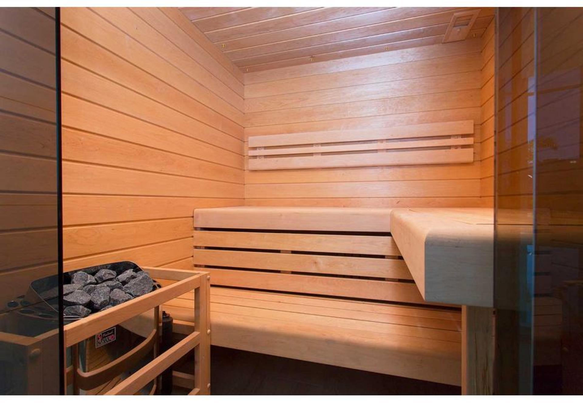 2 bedroom Penthouse in La Zenia - New build in Medvilla Spanje